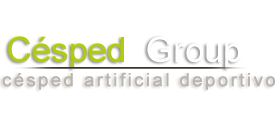 Césped Artificial Deportivo - Fútbol - Padel - Tenis - Multideportivo - Residencial