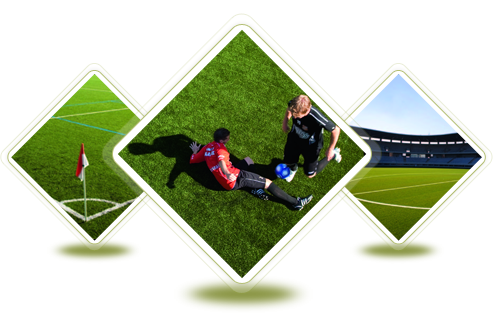 Default Slide Futbol 1